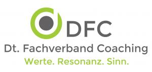 DFC Logo frei 300x142 - Willkommen bei Changes in Life