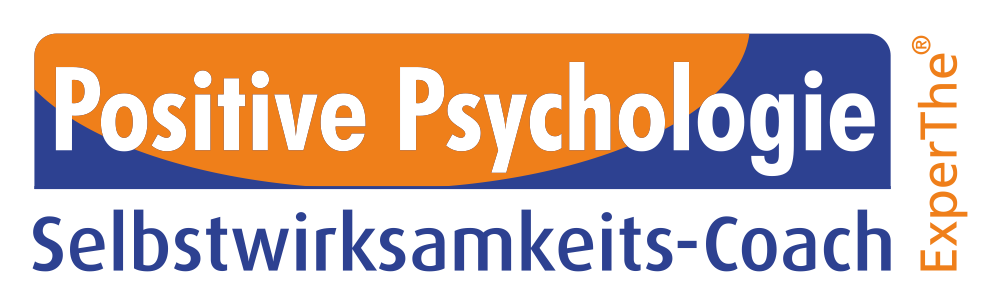 logo pospsych xxl - Coaching-Angebote